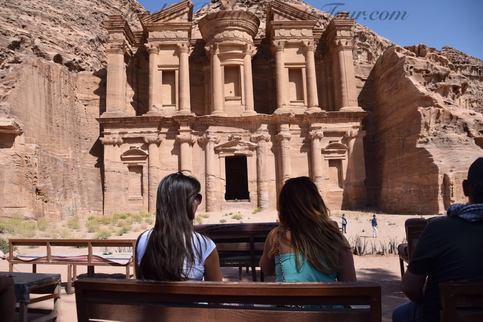 5395f811c1e Petra of Jordan