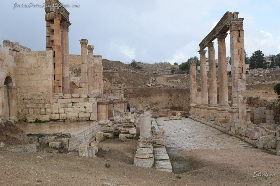 jerash day trip photo 105 20170420 1895951709