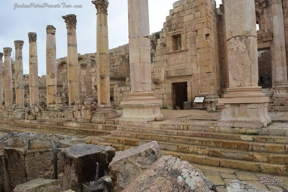 jerash day trip photo 120 20170420 1788786481