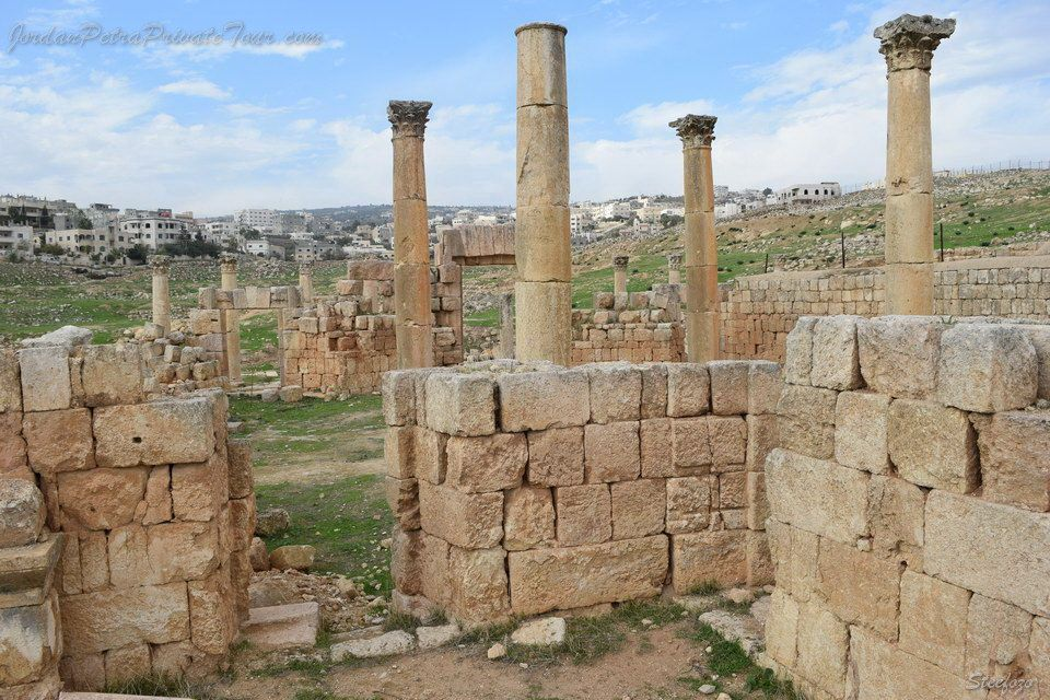 jerash day trip photo 12dec2014 1 20170420 2042893111