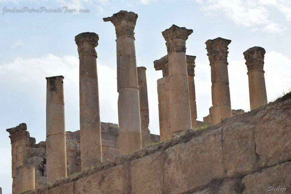 jerash day trip photo 12dec2014 24 20170420 1855607315
