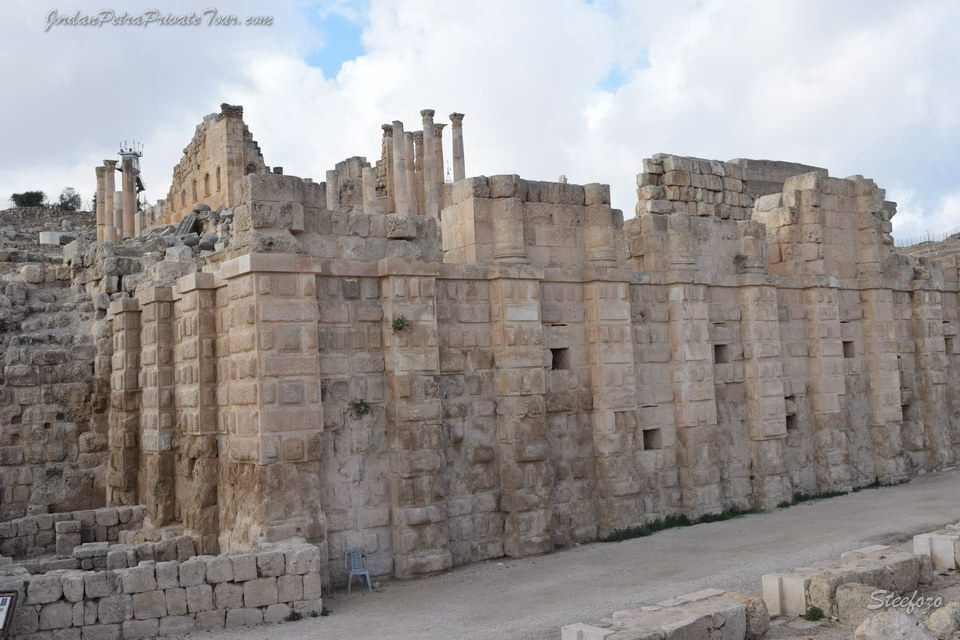 jerash day trip photo 16 20170420 1600071712