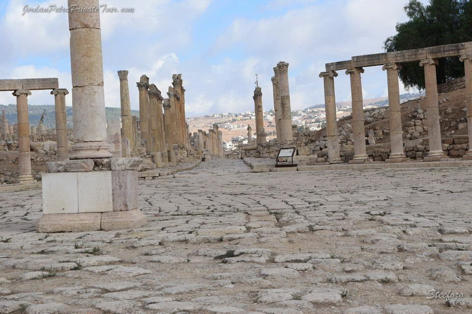 jerash day trip photo 20 20170420 2052976414