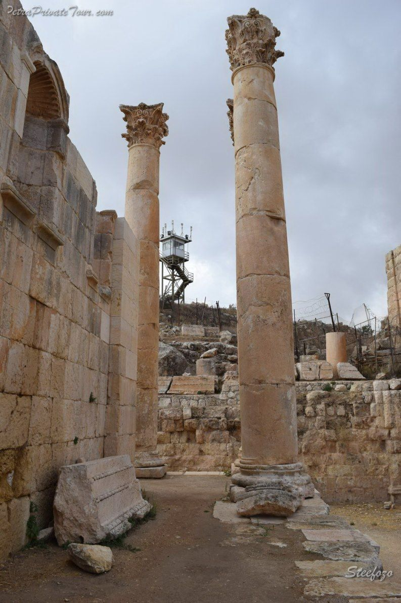 jerash day trip photo 38 20170420 1462790494