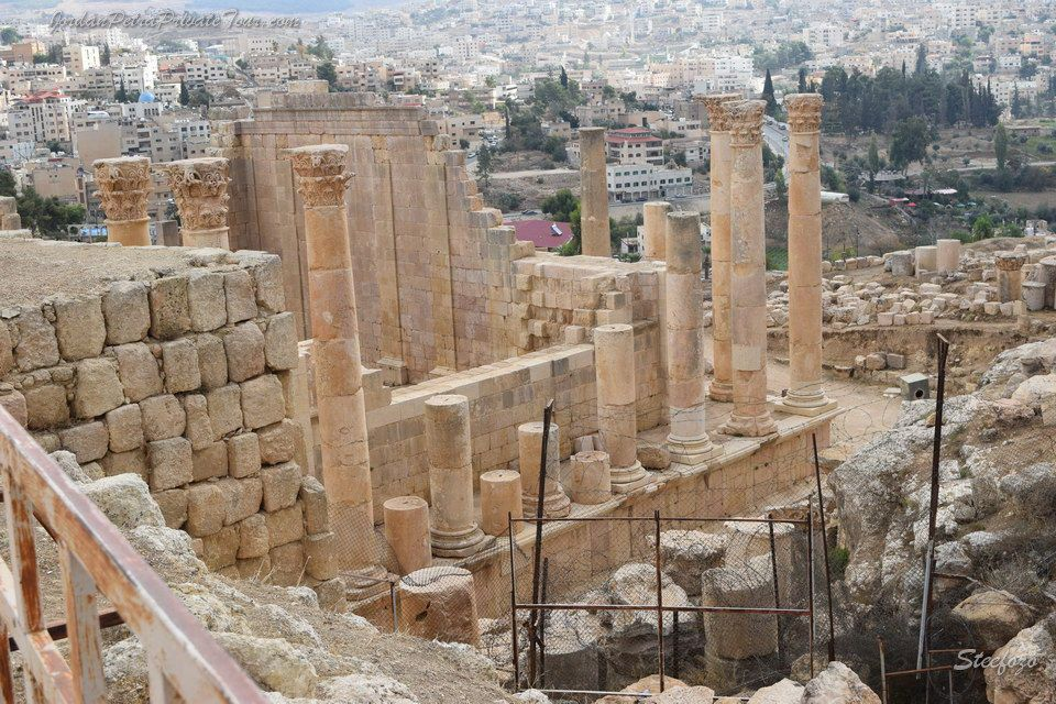 jerash day trip photo 49 20170420 1766089791
