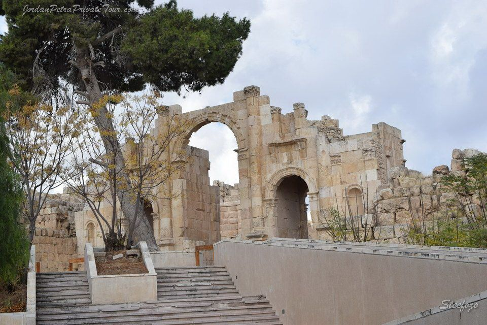 jerash day trip photo 7 20170420 2008033449