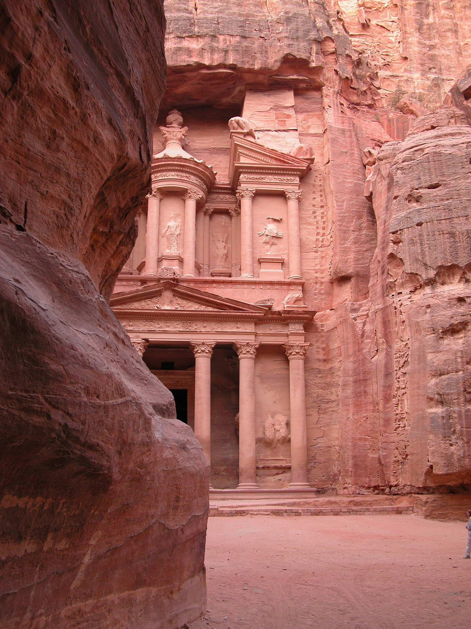 jordan tours petra treasury 233 20170420 1839289124