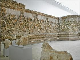 Palace of Mshatta expo2 tn
